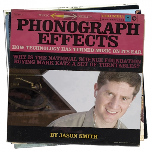 the phonograph essay 24052018 life of thomas alva edison one of the most famous and prolific inventors of all time, thomas alva edison exerted a tremendous influence on modern life.