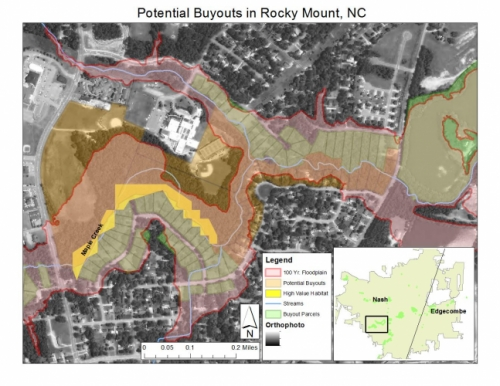 flood_plain_map  Year Floodplain Map on swamp maps, mountain maps, marsh maps, dune maps, desert maps, wetland maps, coastal maps, rural area maps, cave maps, aquifer maps,