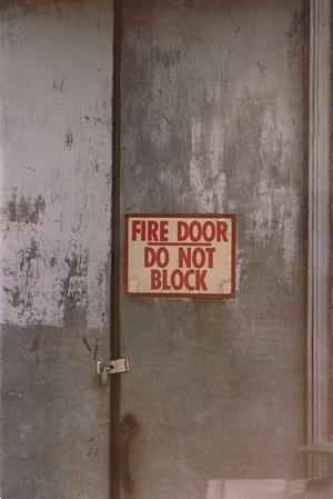 Unlocking The Door Endeavors