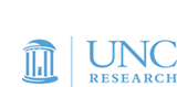 UNC Research