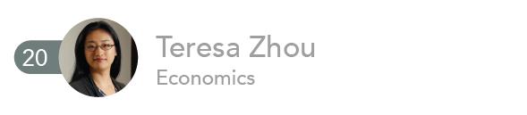 20-Zhou-01