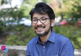 Andre Keiji Kunigami