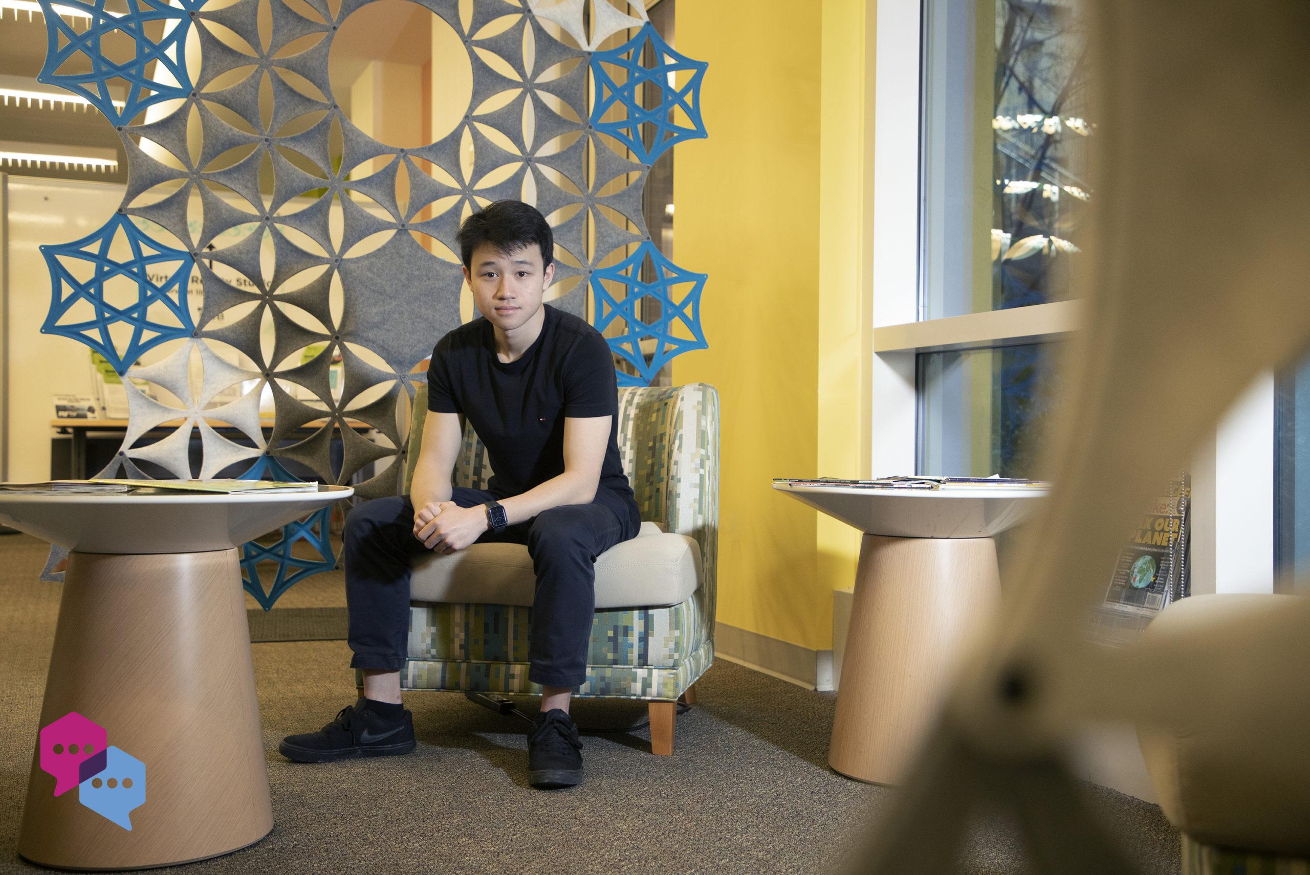 Han Guo