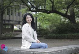 Jieni Zhou