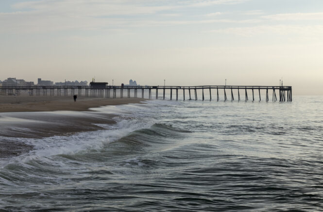 Keeping Rip Currents in Check