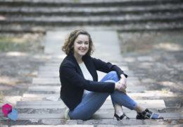 Rachel Despard