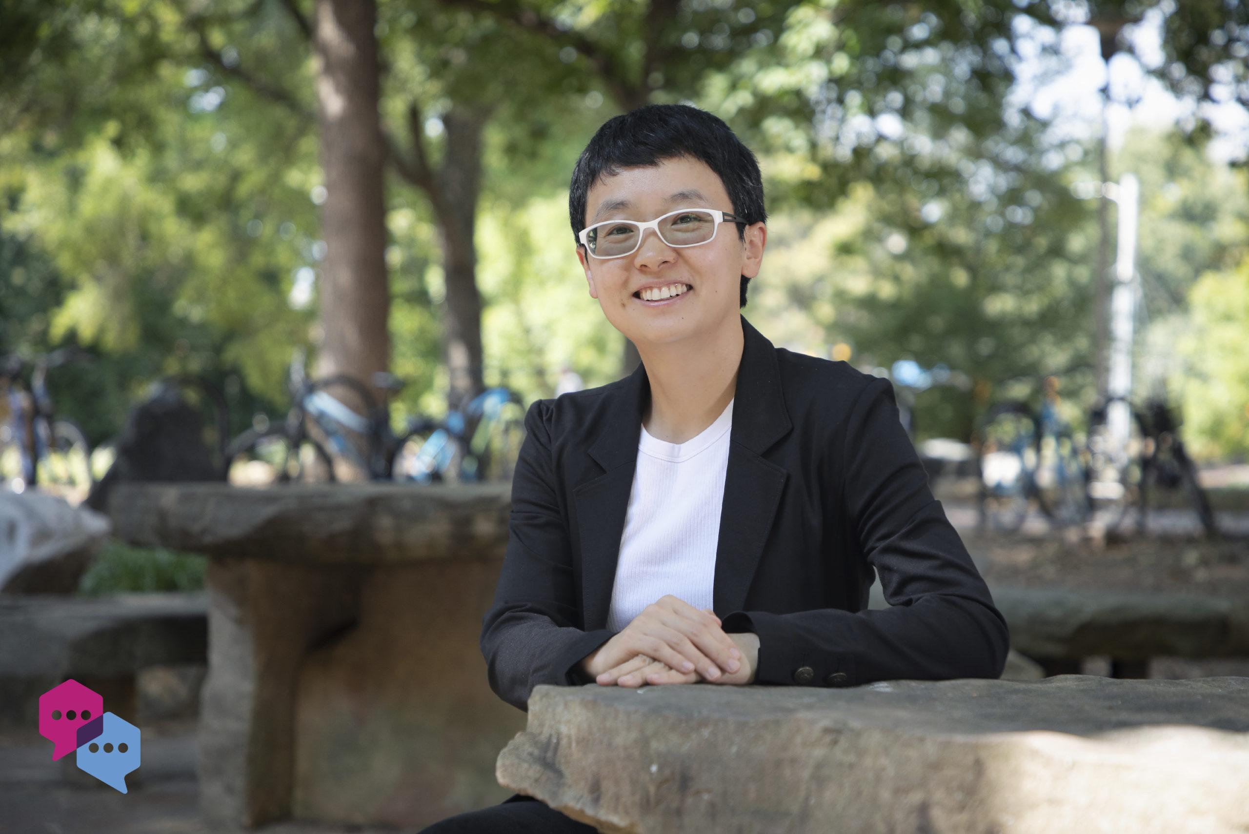 Xiaoming Liu