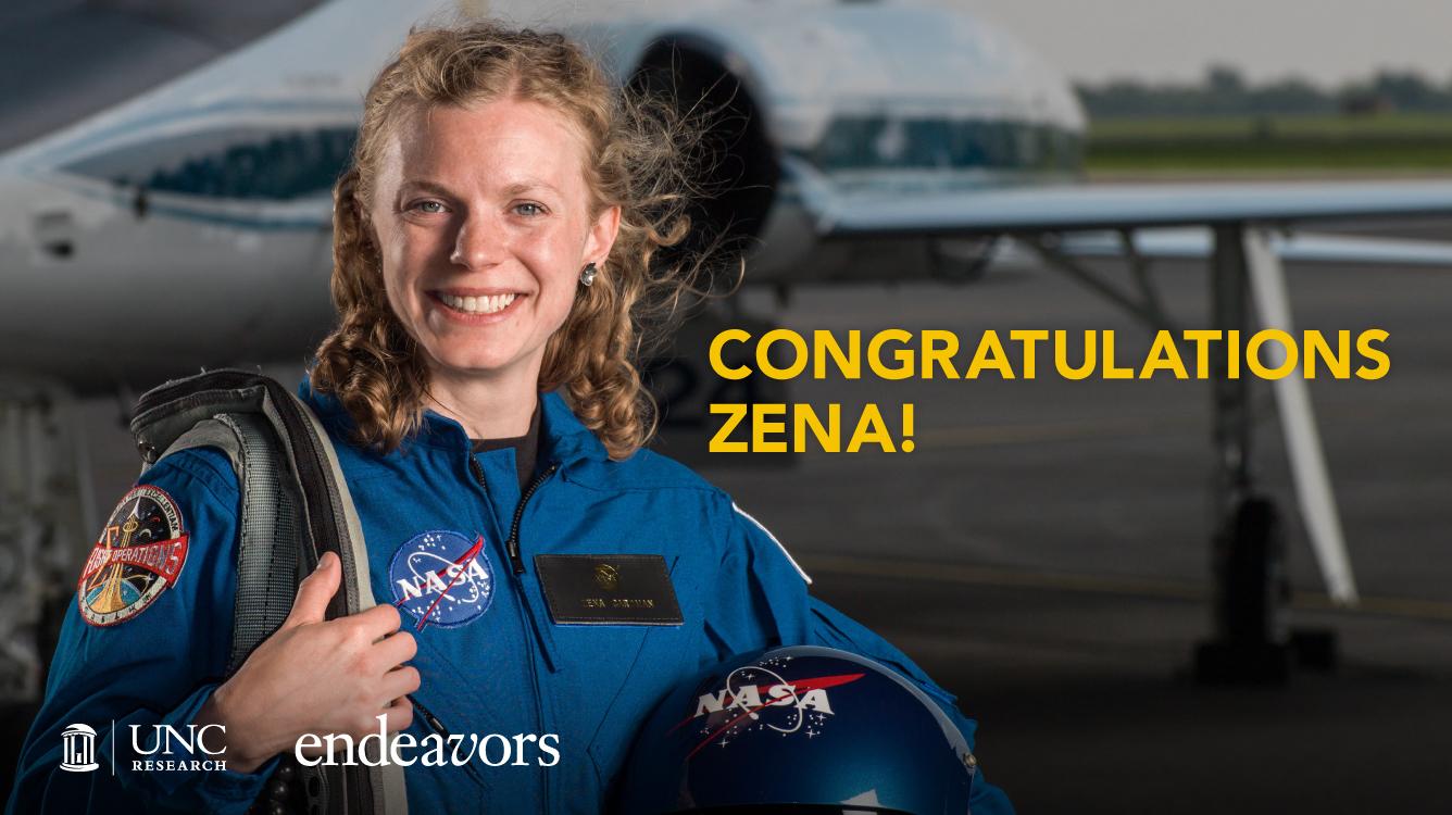 Zena-cardman-congrats