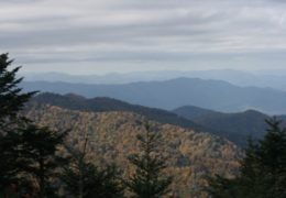 blue_ridge_mountains_650