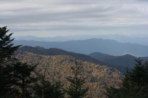 blue_ridge_mountains_650