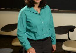 Portrait of Kim Gaetzbetterqual.