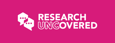 Button: Research Uncovered series
