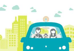 self-driving-car-final-021215-rgb
